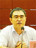 蒋天文.png