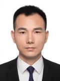 周培鑫.jpg